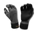 BEAUFORT GLOVES