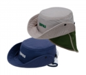 ROLL-UP SUNSHADE HAT
