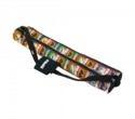 W BARREL BEVERAGE SLING